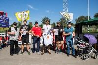 Чемпионат Тульской области по стритлифтингу, Фото: 23