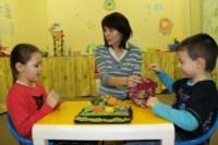 В какой детский центр отдать ребенка, Фото: 1