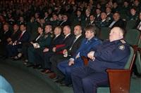 365 лет со дня создания пожарной охраны России, Фото: 19