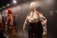 Как жили крестьяне и дворяне Тулы: в музейном квартале открылась первая выставка, Фото: 23