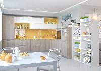 Где в Туле купить кухонную мебель, Фото: 1