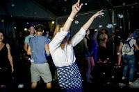 Пенная вечеринка в Долине Х, Фото: 179