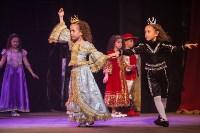 Тульскому театру моды «Стиль» – 30 лет, Фото: 22