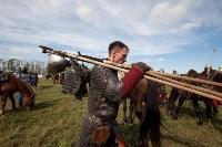 637-я годовщина Куликовской битвы, Фото: 188