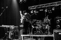 Рок-группа «Пилот» отметила в Туле «двадцатничек», Фото: 57