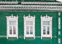 Иван Хафизов, Фото: 7
