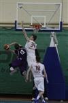 Квалификационный этап чемпионата Ассоциации студенческого баскетбола (АСБ) среди команд ЦФО, Фото: 24