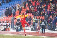 Арсенал - ЦСКА, Фото: 128