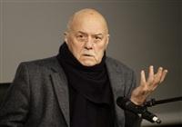 Станислав Говорухин в Ясной Поляне, Фото: 4