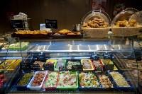 Лучшие тульские кафе и рестораны по версии Myslo, Фото: 31