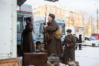 """В Алексине стартовали съемки фильма """"Первый Оскар"""", Фото: 90"""