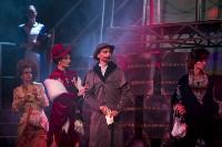 Балет «Титаник» дал старт проекту «Кремлевские сезоны» в Туле, Фото: 68