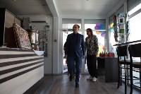 Центр приема гостей Тульской области, Фото: 25
