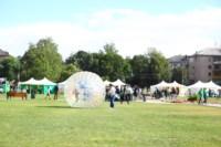 Первый IT-фестиваль в Туле, Фото: 14