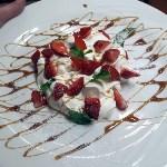 Лучшие тульские кафе и рестораны по версии Myslo, Фото: 11