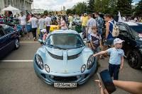 Автострада-2015, Фото: 63