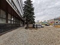 площадь Победы, Фото: 11