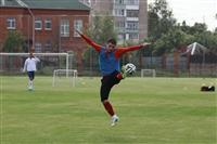 """Открытая тренировка """"Арсенала"""", Фото: 22"""