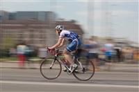 Велогонка критериум. 1.05.2014, Фото: 22