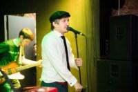 "Ундервуд в ""Стечкине"", 23.10.2014, Фото: 24"