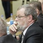 Заседание Координационного совета председателей судов, Фото: 11
