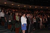 75-летие Тульского государственного педагогического университета им. Л.Н. Толстого, Фото: 56