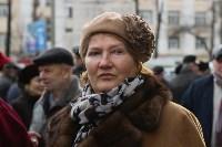 Открытие мемориальной доски Аркадию Шипунову, 9.12.2015, Фото: 8