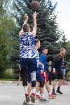 Тула отметила День физкультурника и Всероссийский олимпийский день соревнованиями, Фото: 169