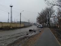 ДТП с автобусом медиков в Туле: у водителя случился инсульт, Фото: 6