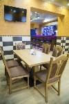 """Ресторан """"Компания"""", Фото: 38"""