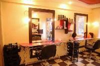 Арина, салон-парикмахерская, Фото: 11
