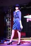 Алина Чилачава представит Тулу на шоу «Топ-модель по-детски», Фото: 99
