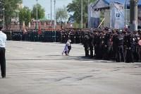 Парад Победы-2016, Фото: 233