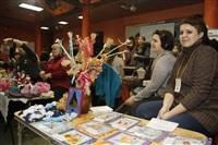Выставка-ярмарка изделий ручной работы прошла в Туле, Фото: 16
