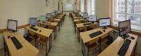 Вузы и колледжи Тулы – 2019: поступаем учиться, Фото: 2