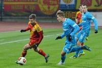 «Арсенал» Тула - «Зенит-2» Санкт-Петербург - 2:1, Фото: 130