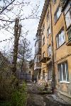 Почему до сих пор не реконструирован аварийный дом на улице Смидович в Туле?, Фото: 23