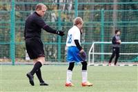 Кубок губернатора Тульской области по футболу , Фото: 27