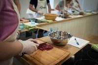 Интересные курсы и мастер-классы для взрослых в Туле, Фото: 15