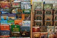 "Акции в магазинах ""Букварь"", Фото: 78"