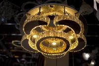 Магазин «Добрый свет»: Купи три люстры по цене двух!, Фото: 42