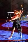 Цирковое шоу, Фото: 118