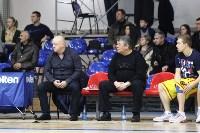 «Арсенал» Тула - «Динамо» Челябинск - 60:88, Фото: 6