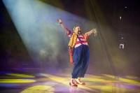 Открытие тульского цирка, Фото: 59