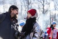 Лыжня России-2020, Фото: 56