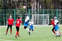 Кубок губернатора Тульской области по футболу , Фото: 32