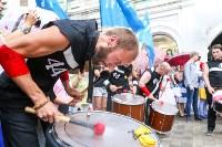 """Открытие фестиваля """"Театральный дворик-2016"""", Фото: 59"""