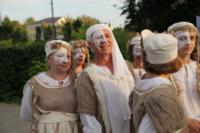 """Открытие """"Театрального дворика-2014"""", Фото: 127"""