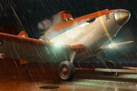 Самолеты, Фото: 1