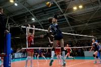 «Тулица» вышла в финал Кубка губернатора Тульской области, Фото: 59